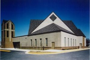 Bethlehem Baptist Church2_main