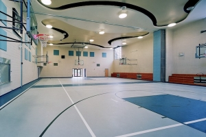 5TH_BAPTIST_GYM