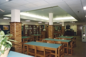 eems_library 2
