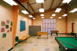 SOUTHWOOD_GAME_ROOM